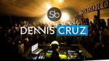 Dennis Cruz @ Santa Barbara Club 15.06.2018