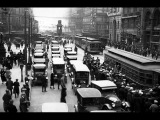 America in the 1910s & 1920s - Footage only - HD| History Porn