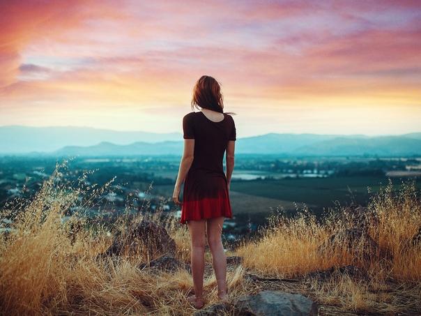 Когда внутренняя ситуация не осознается, она проявляется извне, как судьба
