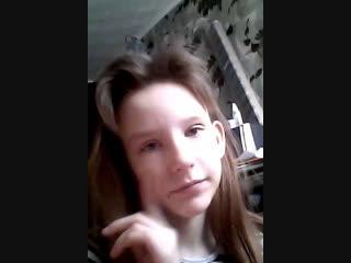 Таня Тюрина - Live