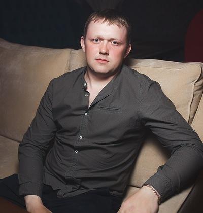 Юрий Кирилловский