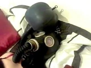 pink breathplay.mp4
