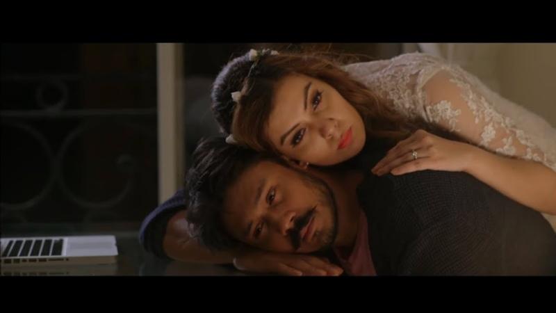 Cinderella   Short Film   Ridhima Pai   Harshvardhan Deo   Navinder Kirpal Singh   Mansi Dovhal