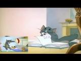 Tom &amp Jerry - Rialto das hist