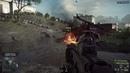 Прохождение игры Battlefield 4 24.05.2015 22:29
