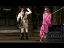 Seefestspiele Mörbisch 2018 - Emmerich Kálmán: Gräfin Mariza - Act 2