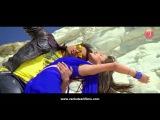 Aaj Chai Toke (ROCKY) (Bengali) (Full HD) (2013)
