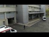 Научно-исследовательскому институту скорой помощи имени Склифосовского исполняется 90 - Первый канал