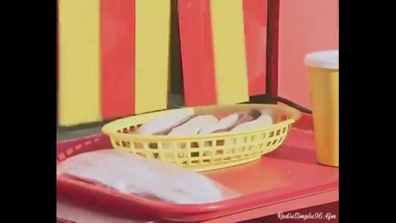 Pegadinha - Hot dog