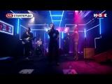 Родион Газманов - Фары (LIVE) STARПЕРЦЫ НОВОЕ РАДИО