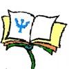 БиблиоДетка