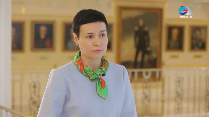 Ирина Рукавишникова: Воспрепятствование работе адвокатов должно быть наказуемо