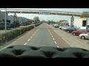 Scania 124L 420 Weeda Klundert