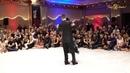 Javıer Rodrıguez Fatıma Vıtale 3/4 | 11th tango2İstanbul