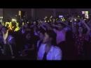 Группа 91 концерт в городе Актобе