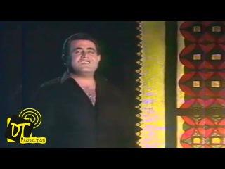 """Արամ Ասատրյան (Aram Asatryan) - Eraz Linei 1991թ. """"HD"""""""