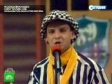 Мини-фильм про команду ВЛ КВН Дети лейтенанта Шмидта (ну или коротко ДЛШ)_Средний