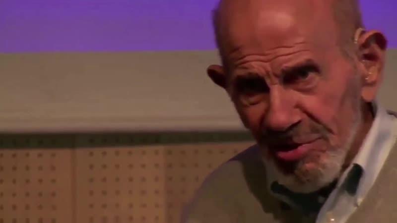Речь Жака Фреско в Стокгольме 99 лет_1_1.mp4