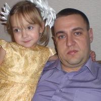 Аватар Сергея Егорова