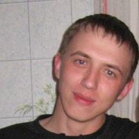 Виталий Паршиков