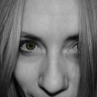 Олеся Хидман