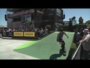 Best of 1st place Pro Street Winner Yuto Horigome Dew Tour 2018