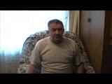 Реабилитация инсульта. Ширхан М., г.Пенза
