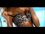 Victorias Secret - Miraculous Push-Up TV Commercial HD