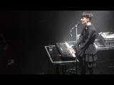 DaKooka -Умри, если меня не любишь. Концерт в Bel'etage 21.04
