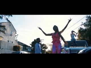 Bhad_Bhabie_'Hi_Bich_Remix'_Feat._Rich_The_Kid,_Asian_Doll_&_MadeinTYO_(WSHH_Exclusive).mp4
