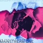 MainstreaM One альбом Ты просто танцуй