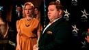 Большая игра 1 сезон 9 серия смотреть онлайн бесплатно в хорошем качестве hd720 на СТС