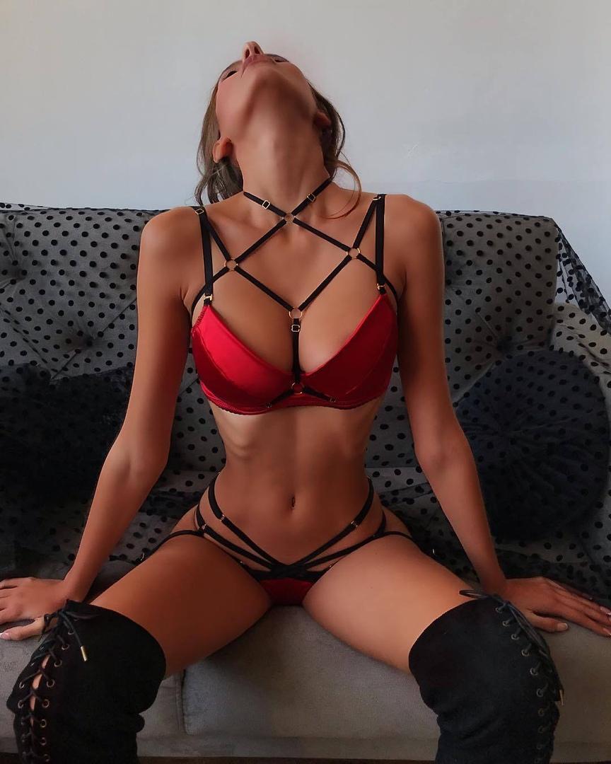 Monica leigh naked pics