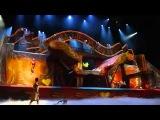 Фильм Сказочный мир в 3D 2012 Трейлер + торрент