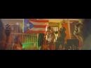 Sonny Monreal Feat. Yomo - Para Que Bailes Videoclip Oficial