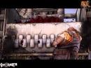Игронавты на QTV 81 выпуск фильм по Borderlands 2!