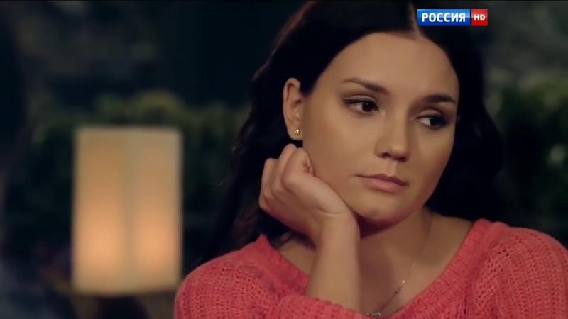 ПОТРЯСАЮЩИЙ ФИЛЬМ РОКОВАЯ ЛЮБОВЬ русские мелодрамы