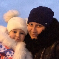 Oksana Samusyova