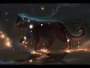 Коты Воители - I Dont Wanna Die
