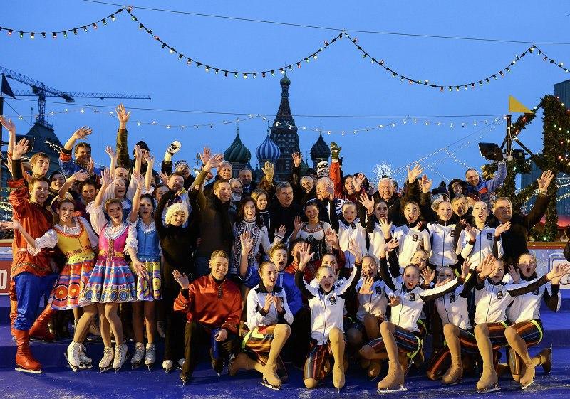 Евгения Медведева - Страница 5 6Nj0kUpwn9I