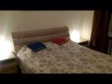 Квартира-студия в центре Санкт-Петербурга в аренду, для 1-2 человек
