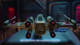 Star Wars Bau deinen X-wing Exklusiv von De Agostini