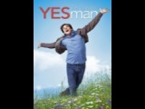 iva Movie Comedy yes man