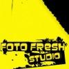 Foto Fresh