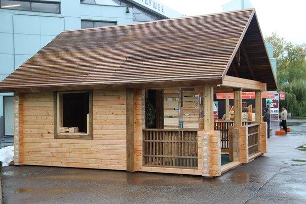 строительство домов из бруса под ключ проекты и цены в иркутске фото