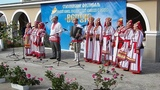 Россия мать Мордовский народный ансамбль МОРО Набережные Челны