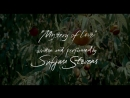 """""""Mystery of Love"""" by Sufjan Stevens from the Call Me By Your Name Soundtrack"""