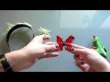 Proyecto DIY: Diadema romántica