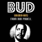 Bud Powell альбом Golden Hits