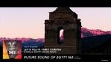Aly &amp Fila vs. Ferry Corsten - Camellia (Dmitry Molosh Remix)